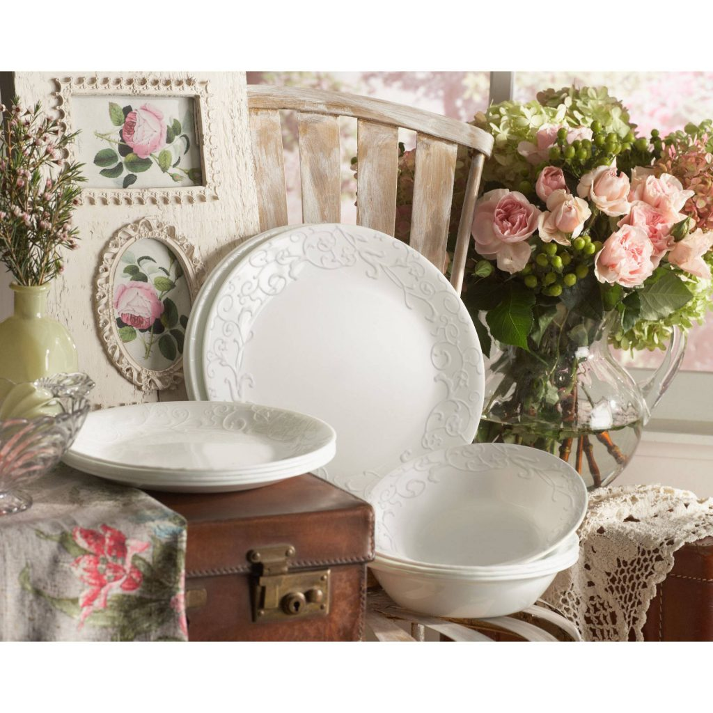 How To Choose Dinnerware -7 Important Factors To Consider