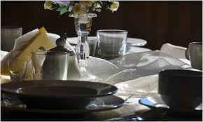 Best Dinnerware Set For Everyday – Our List Of 10 Best Products
