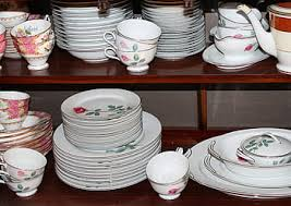 What Is The Most Durable Dinnerware Material? – 7 Simple Facts