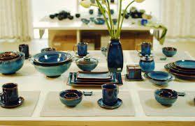 Best Dinnerware Set – 10 Products For Different Occasions