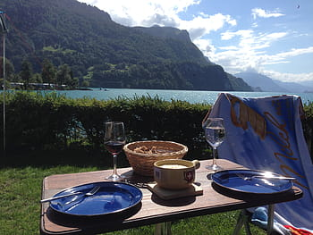 Best Camping Dinnerware – 10 Diverse Products To Consider